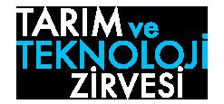 tarim-ve-teknoloji-zirvesi-logo